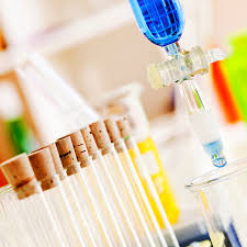 Applications of Redox Titration